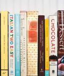 books-row_300