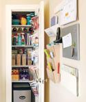 closet-entryway_300 (1)