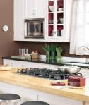 kitchen-appliances_300