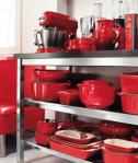 organized-home-10_300