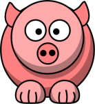 Oink.png