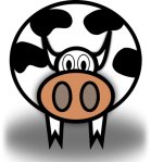 Moo.png